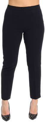 Marina Rinaldi Pants Pants Women