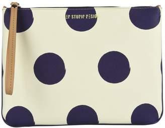 LEO STUDIO DESIGN Handbags - Item 45352925CO