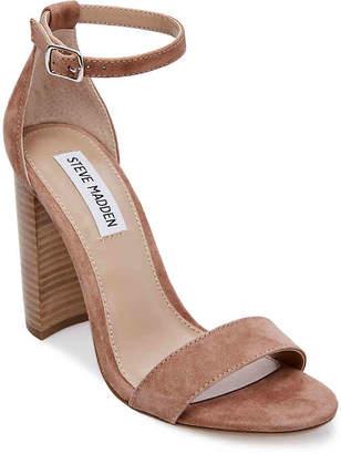 c255c7e16ea Steve Madden Purple Women's Shoes - ShopStyle