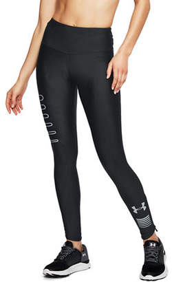 Under Armour Fly Fast GX Tights