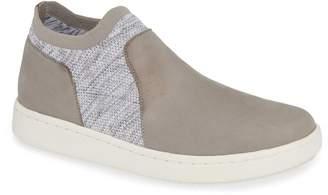 Eileen Fisher Metro Sneaker