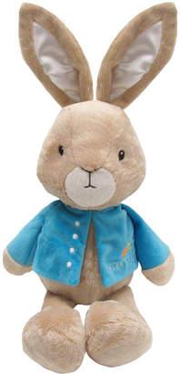 Kids Preferred Potter Peter Rabbit Large Plush