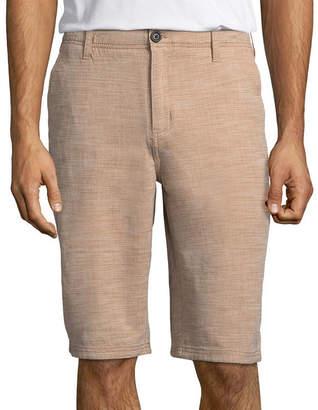 Zoo York Mens Chino Shorts