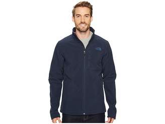 The North Face Apex Bionic 2 Jacket - Tall
