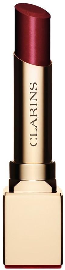 Clarins 'Rouge Prodige' Lipstick