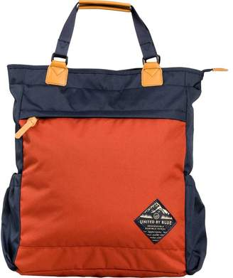 United by Blue Summit Convertible Tote - Women's