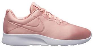 Nike Womens Tanjun Premium Shoe