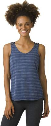 Prana Serene Tank Top - Women's