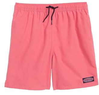 Vineyard Vines Bungalow Board Shorts