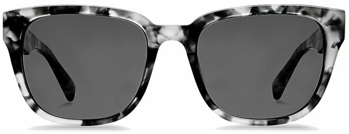Warby Parker Boyd