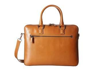 Trafalgar Coleton Briefcase