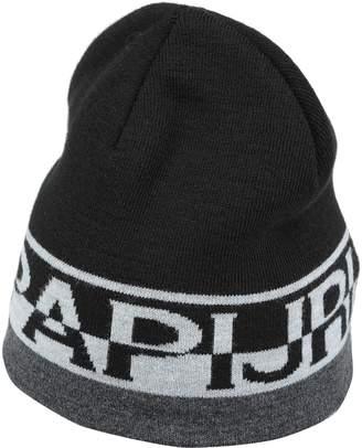 Napapijri Hats - Item 46605670WK