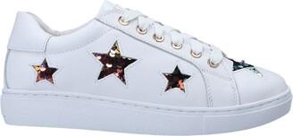 Colors of California Low-tops & sneakers - Item 11562742UK