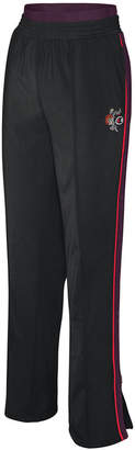 Champion Lined Ankle-Zip Track Pants