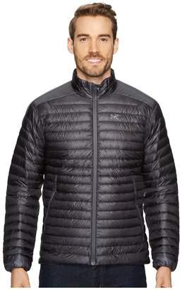 Arc'teryx Cerium SL Jacket Men's Jacket