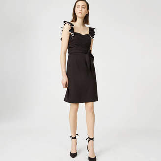 Club Monaco Taslima Dress
