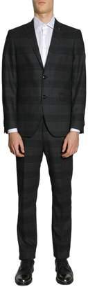 Etro New Mileto Suit