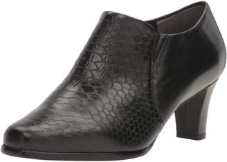 Trotters Women's Jolie Ankle Boot