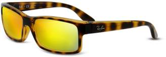 Ray-Ban Sublime Optics Replacement Lenses for RB4151