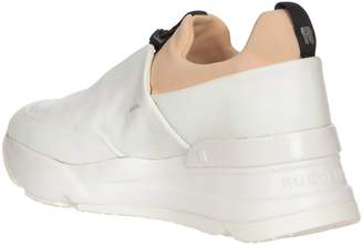 Ruco Line Rucoline Nature Sneakers