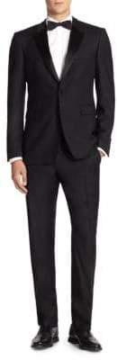 Burberry Millbank Tuxedo