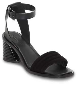Mercedes Benz CASTILLO Hiru Ankle Strap Sandal