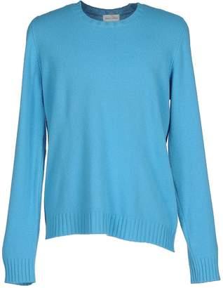 Magliaro Sweaters - Item 39681272KK