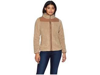 Mountain Khakis Fourteener Jacket