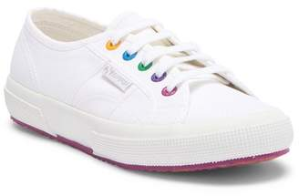 Superga 2750 Rainbow Sneaker