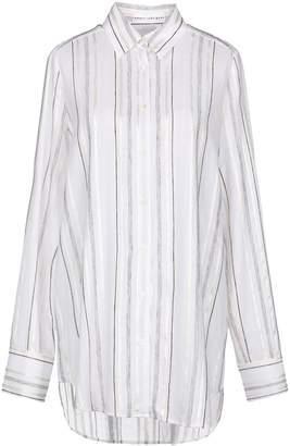 Robert Rodriguez Shirts - Item 38778043IB
