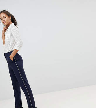 Y.A.S Tall Tailored Trouser