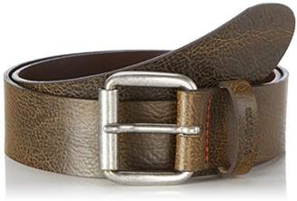 Strellson Accessories For Men - ShopStyle UK 53b5493aa3d