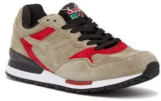 Diadora Intrepid Sneaker