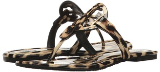 Tory Burch - Miller Women's Shoes $195 thestylecure.com