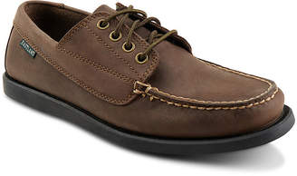 Eastland Falmouth Mens Leather Shoes