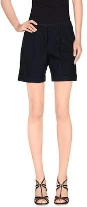 Alpha A A- Shorts - Item 36929938