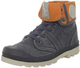 Palladium Baggy, Unisex Kids' Boots