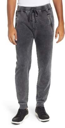 The Kooples Slim Fit Track Pants