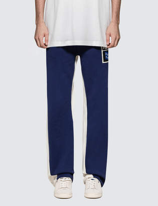 Puma Ader Error x Pants