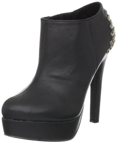 Madden-Girl Women's Vixxenn Ankle Boot