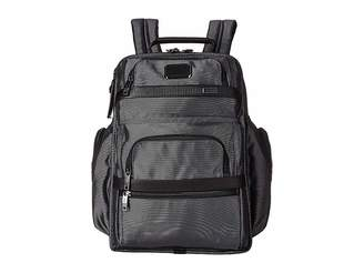 Tumi Alpha 2 T-Passtm Business Class Brief Pack