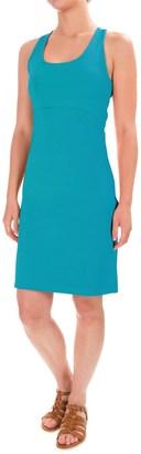 Stonewear Designs Lyra Dress - Built-In Bra, Sleeveless (For Women) $29.99 thestylecure.com