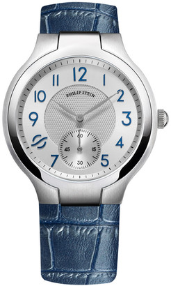 Philip Stein Teslar Men's Classic Watch