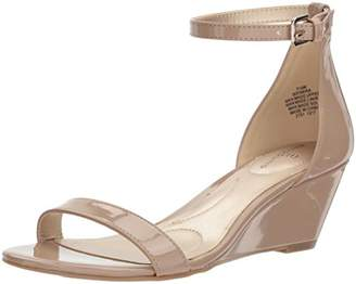 5e2088350121 Bandolino Wedge Women s Sandals - ShopStyle