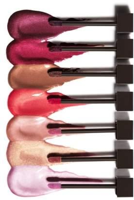 Jouer High Pigment Pearl Lip Gloss