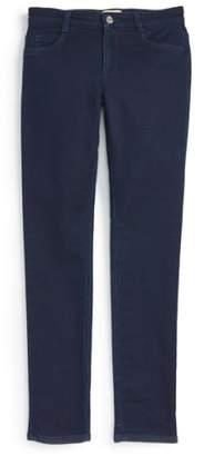 Gucci Skinny Knit Pants