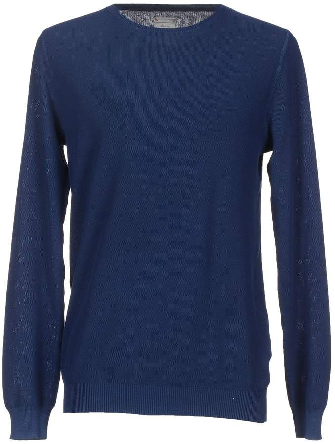 Massimo Rebecchi Sweaters - Item 39617086