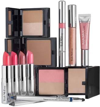Trish McEvoy Beauty Booster(R) Lip Gloss SPF 15