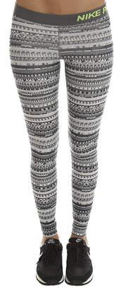 Nike Pro Dry Fit Leggings