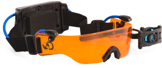 Toy Night Vision Goggles